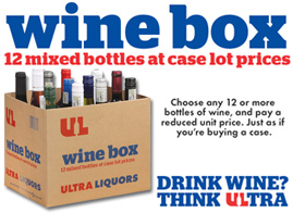 wine-box-get-12-bottles-of-wine-and-get-a-discount-at-ultra-liquors