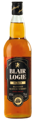 ultra-liquors-exclusive-brands-blair-logie-black-scotch-whisky