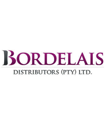 ultra-liquors-exclusive-brands-bordelais-distributors