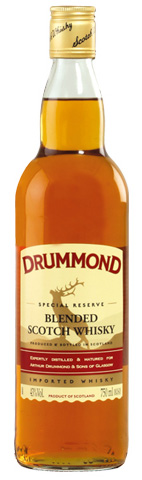 ultra-liquors-exclusive-brands-drummond-single-grain-scotch-whisky