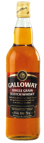 ultra-liquors-exclusive-brands-galloway-single-grain-scotch-whisky