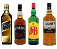 blended-malt-scotch-whisky-ultra-liquors