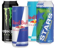 energy-drink-category-ultraliquors
