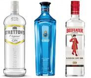 gin-at-ultraliquors