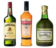 irish-whisky-ultra-liquors