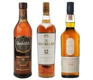 single-malt-scotch-whisky-ultra-liquors