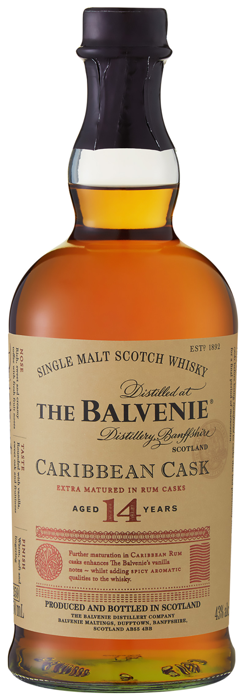 balvenie single malt scotch brands The best brands of scotch balvenie doublewood single malt scotch whisky aged rare single-malt bottles perfect for custom engraving — a bottle of 25.