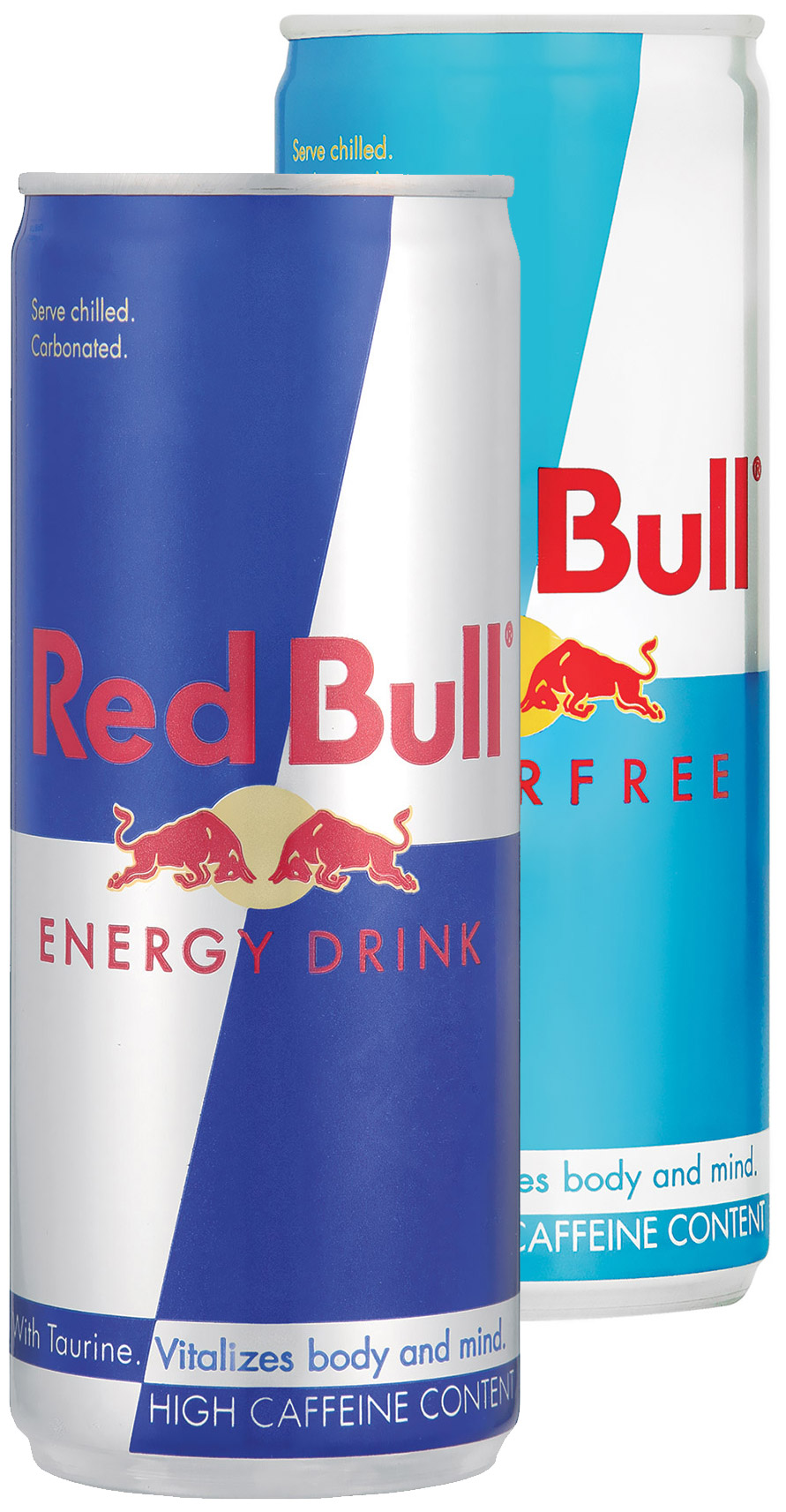 cooldrinks red bull can range. Black Bedroom Furniture Sets. Home Design Ideas