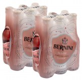 bernini-blush-frizzante-sparkling-grape-2x6x275ml-bottle-ultra-liquors