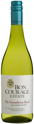 bon-courage-estate-the-gooseberry-bush-sauvignon-blanc-ultra-liquors