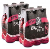 brutal-fruit-cranberry-rose-flavour-alcohol-bottle-2x6x275ml-ultra-liquors