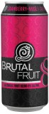brutal-fruit-cranberry-rose-flavour-alcohol-ultra-liquors
