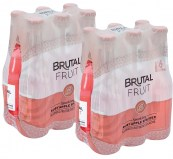 brutal-fruit-ruby-apple-2-x-6-x-275ml-bottle-ultra-liquors