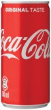 coca-cola-200ml-can-soft-drink-ultra-liquors-new