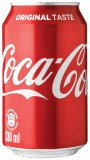 coca-cola-can-330ml-can-ultra-liquors