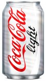 coca-cola-light-330ml-cooldrink-ultraliquors