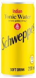 indian-tonic-water-schweppes-200-ultra-liquors