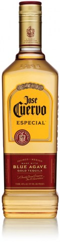 jose-cuervo-blue-agave-gold-tequila-ultra-liquors