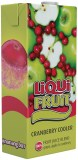 liqui-fruit-cranberry-cooler-fruit-juice-blend-grape-apple-ultra-liquors