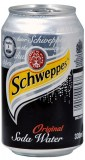 schweppe-soda-water-330ml-can-ultra-liquors3