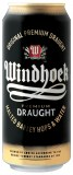 windhoek-lager-premium-draught-beer-440ml-can-ultra-liquors